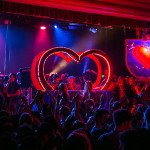 Desert Hearts Brings Colorful Dusty Vibes with a City Hearts Winter Tour