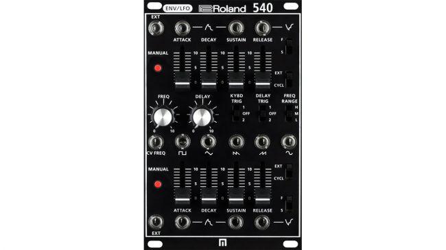 system-500_540-650-80