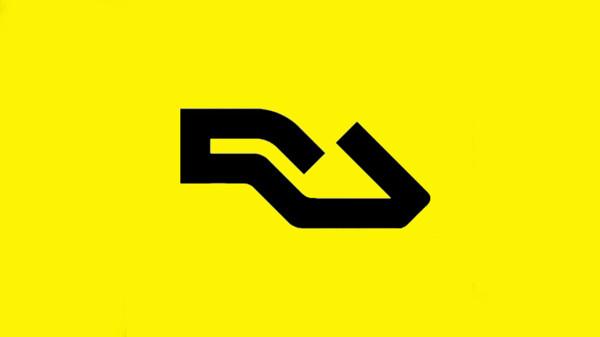 Resident-Advisor-Releases-App-MusicSnake
