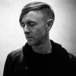 Watch Richie Hawtin Debut the Play Differently Mixer on Boiler Room