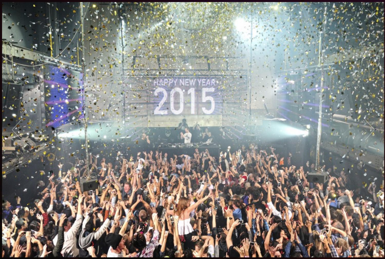Screen Shot 2015-12-08 at 6.00.54 PM