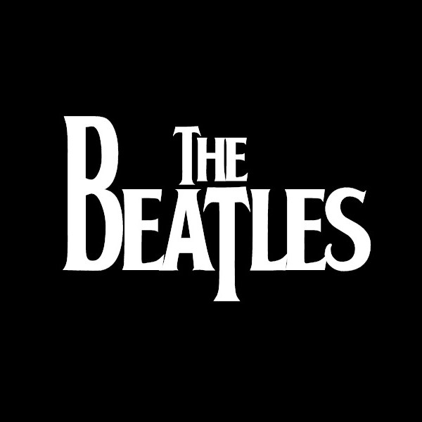 The Beatles Music Catalog is Finally Available on Spotify | 6AM