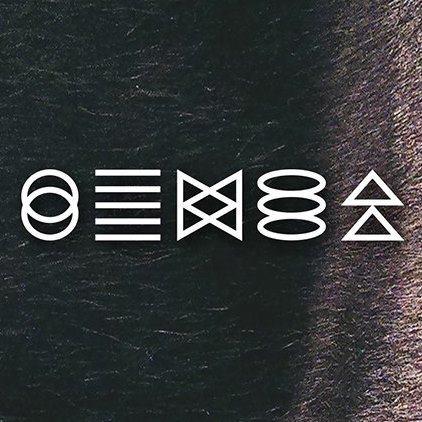 benga logo square