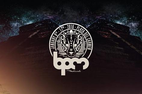 bpm-fest-2016-phase-2