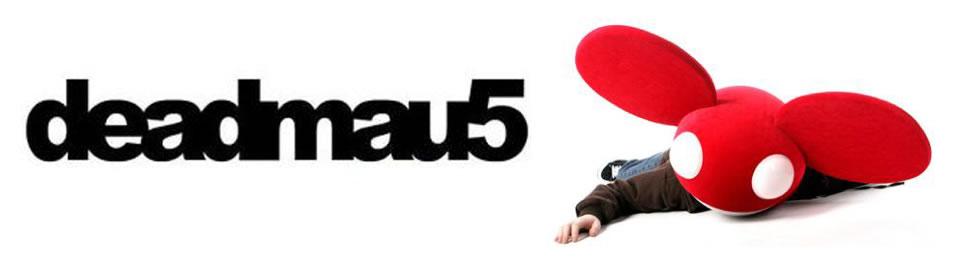 deadmau5-dead