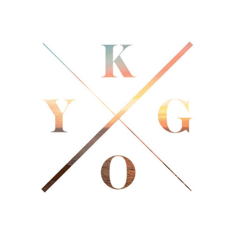 kygo logo square