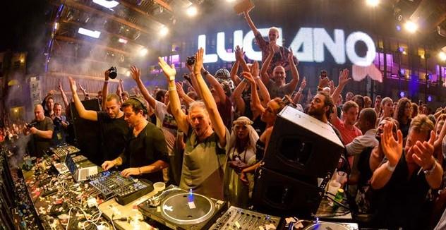 luciano-ushuaia-ibiza-closing-party-2013-report-2