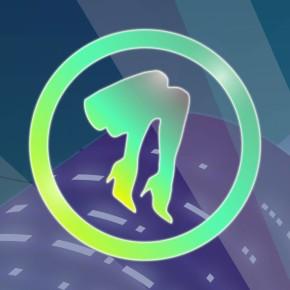 rhonda logo square