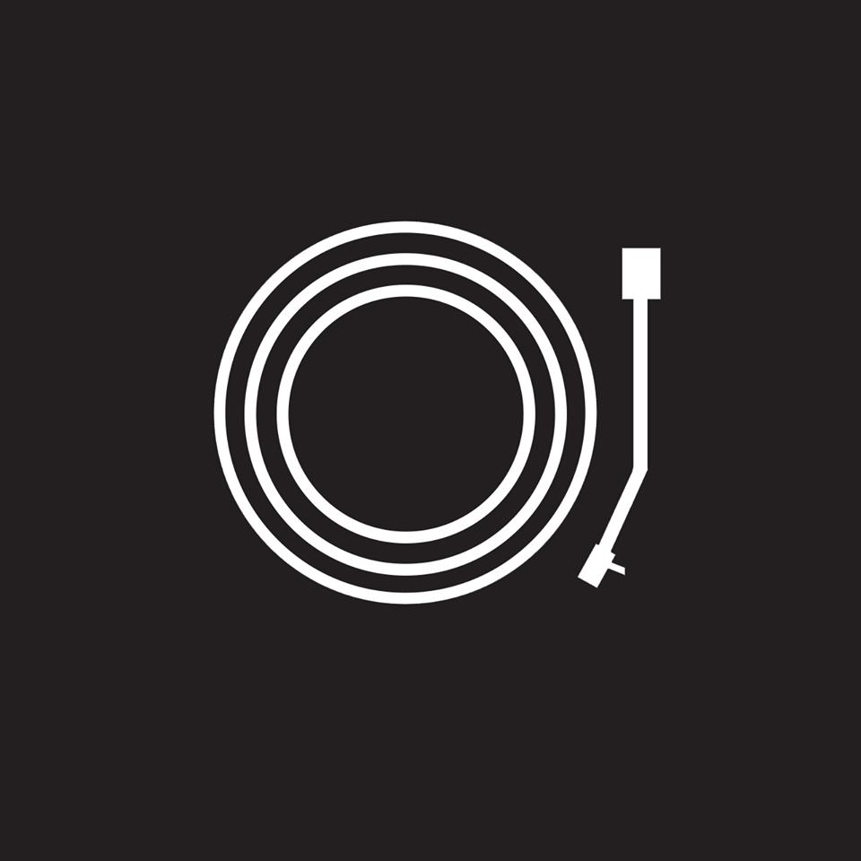 vinylhub logo