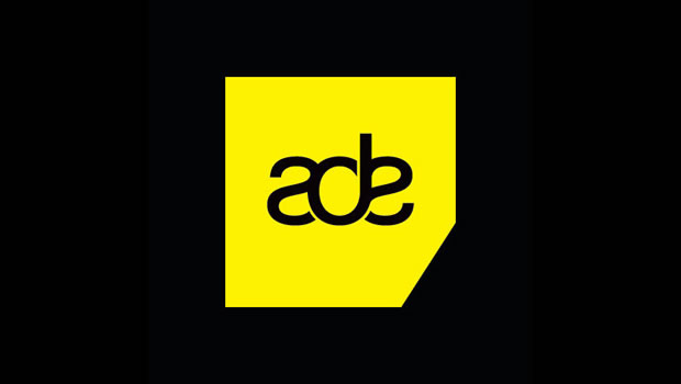ADE2016