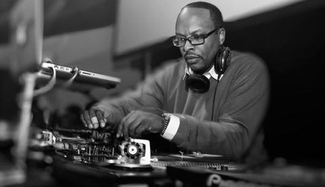 http://www.6am-group.com/wp-content/uploads/2016/01/Dj-jazzy-jeff1.jpg