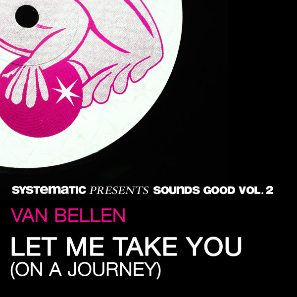 Let Me take you Remix (1)