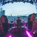 Movement Detroit Teases First Act to Play in 2016