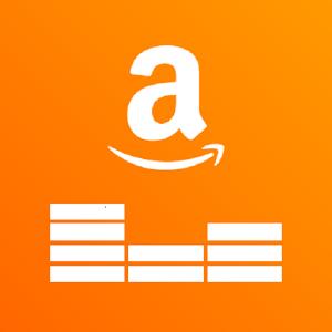 amazon prime music square