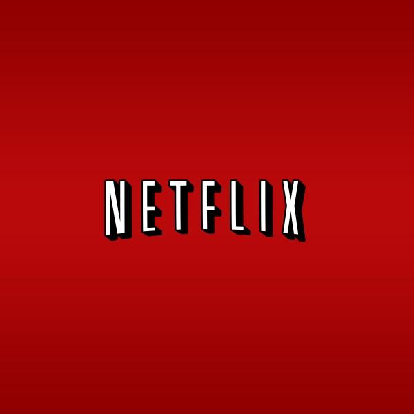 Netflix Down?