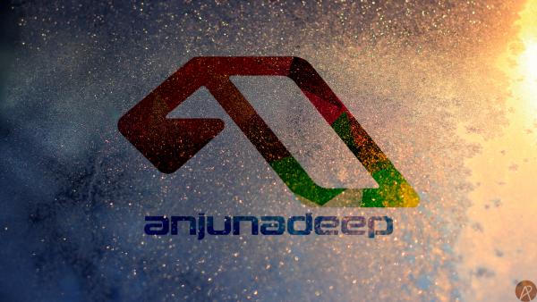 Anjuna deep