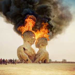 Burning Man 2016 Ticket Info & Dates Available