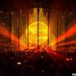 Listen to Eric Prydz's EPIC 4.0 Set at The Hollywood Palladium