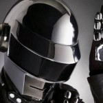 Thomas Bangalter of Daft Punk Has Uploaded Music Videos of Solo Work