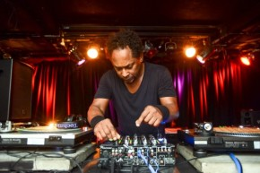 Celebrate Black History Month with These Iconic DJ's