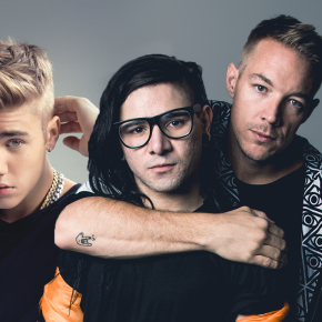 EDM Is Taking Over the Grammys With Live Jack Ü Performance