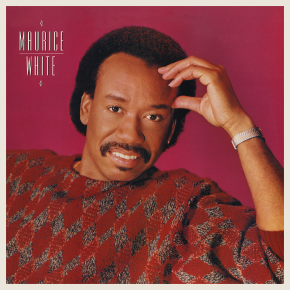 Earth, Wind & Fire's Maurice White Passed Away at 74