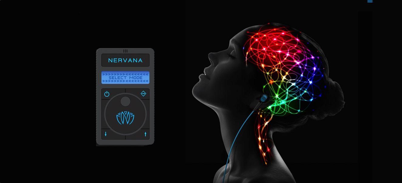 Nervana1