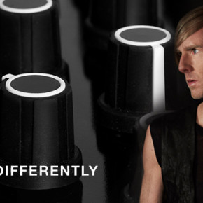 Video Shows Richie Hawtin Introducing New DJ Gear to ENTER.Ibiza Guest DJs