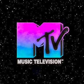 MTV May Actually Play Music Again with MTV Live