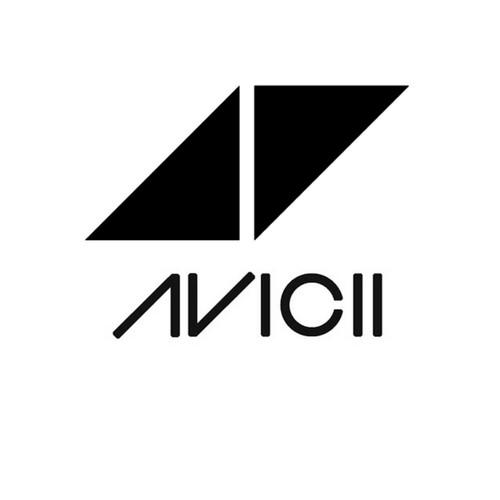 Avicii Symbol Tumblr
