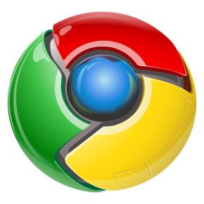google chrome music lab icon square