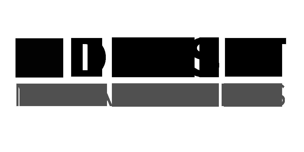 dubset media holdings