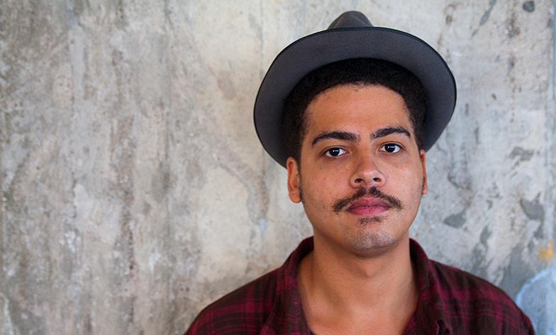 seth troxler bbq moustache