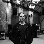 Jay Clarke's Oscillating Techno Soundscape On Klockworks #18
