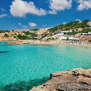 Going to Ibiza? New Holiday Tax Goes Into Effect This Summer