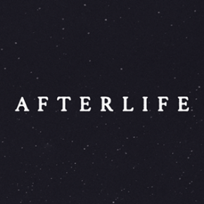 Tale of Us Announce Full Afterlife Ibiza 2016 Programme