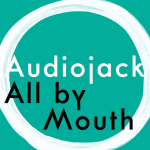 Listen to an EP Made from the Sounds of Audiojack's Mouth