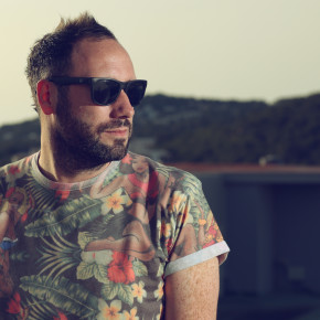 Doorly Hits the US in May Alongside Moodymann, Andres, Native Behavior and more