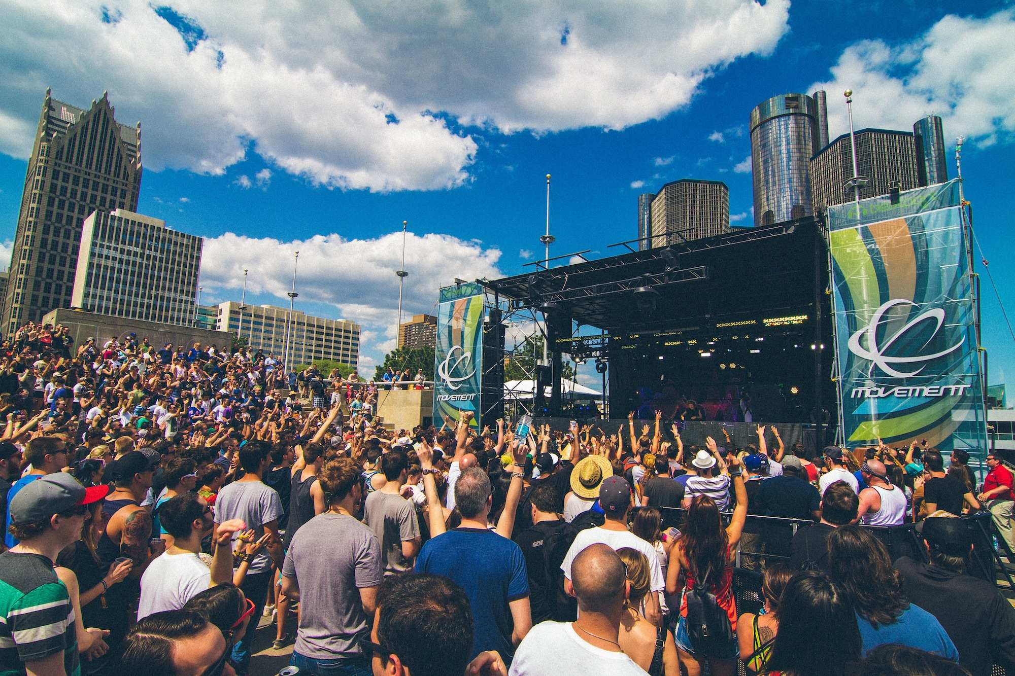 Image result for movement festival