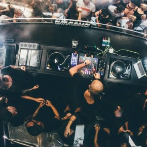 Poll: How Long Should a DJ Set Be?