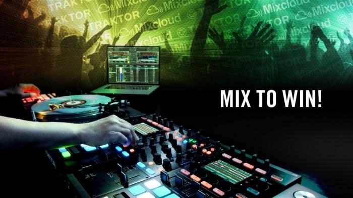NI-Mixcloud-DJ-Mix-Competition-700x394