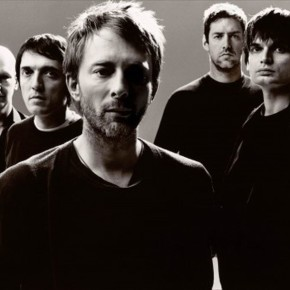 """Radiohead Release NEW """"Burn The Witches"""" Single [VIDEO]"""
