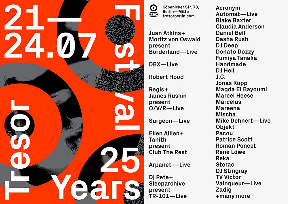 Tresor-25-Years-Festival-Poster-1