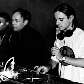 #TBT Series: The Story of Tresor Berlin and Its Influence On The City's Techno Scene [Video]