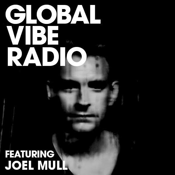 Joel Mull GVR press