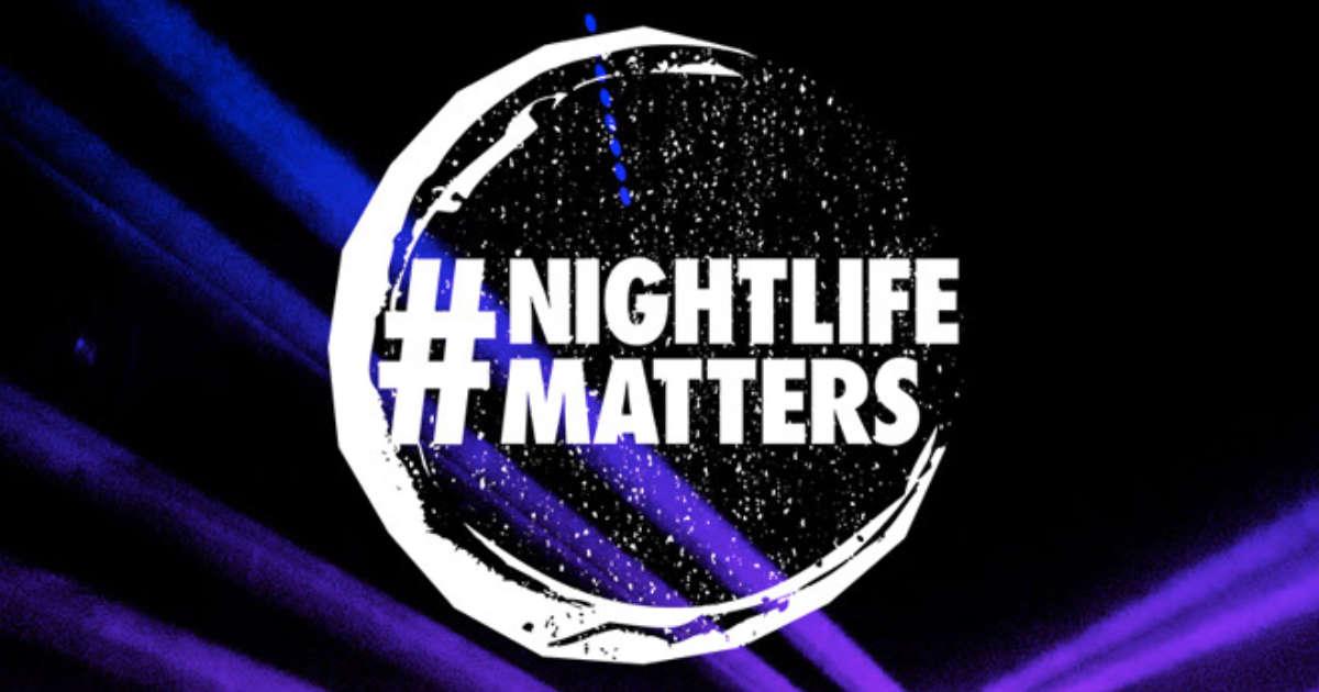 NightlifeMatters