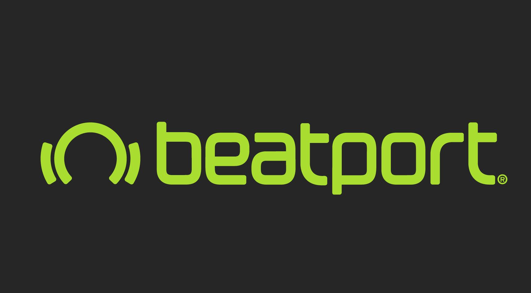 Beatport Long