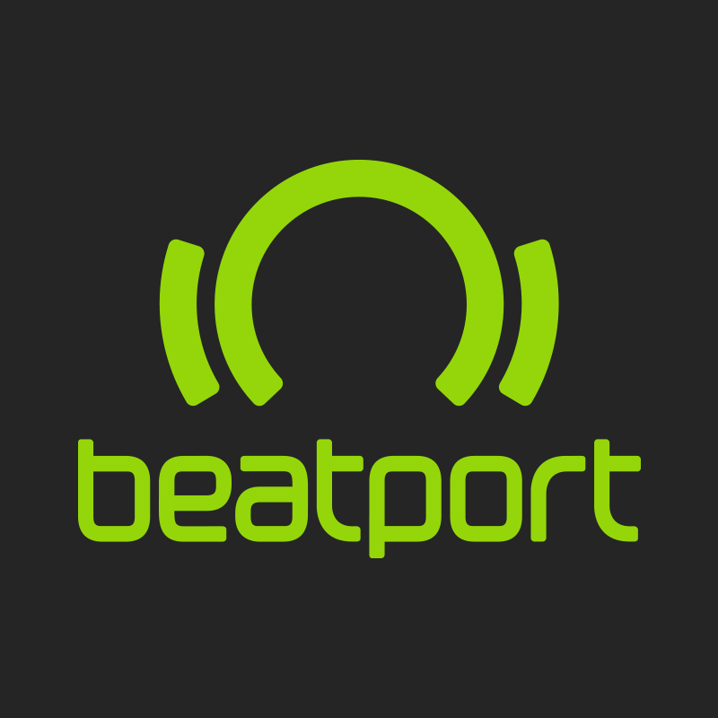 Beatport music releases pack 687 (2019) hits & dance best dj mix.