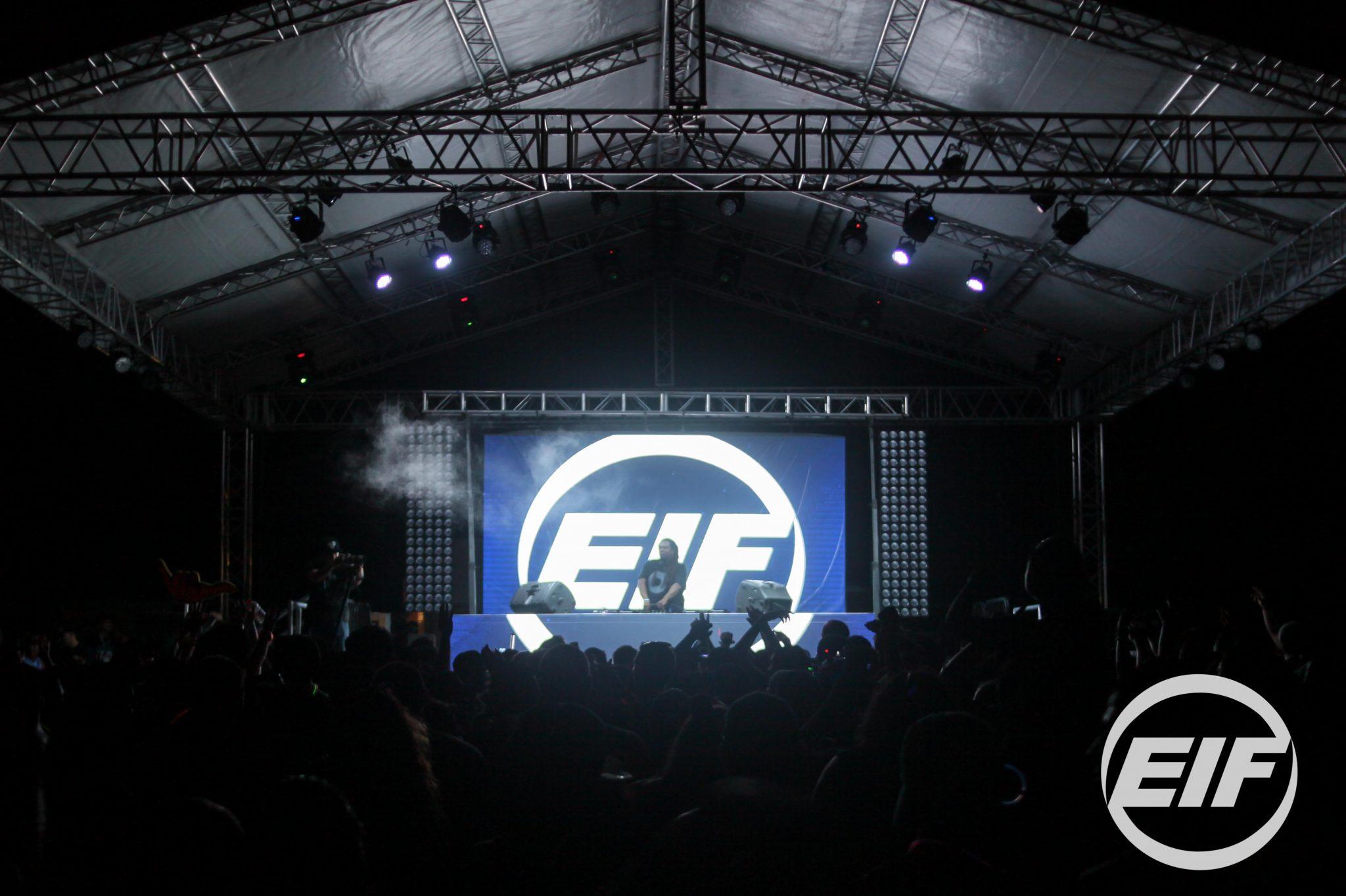 EIF230