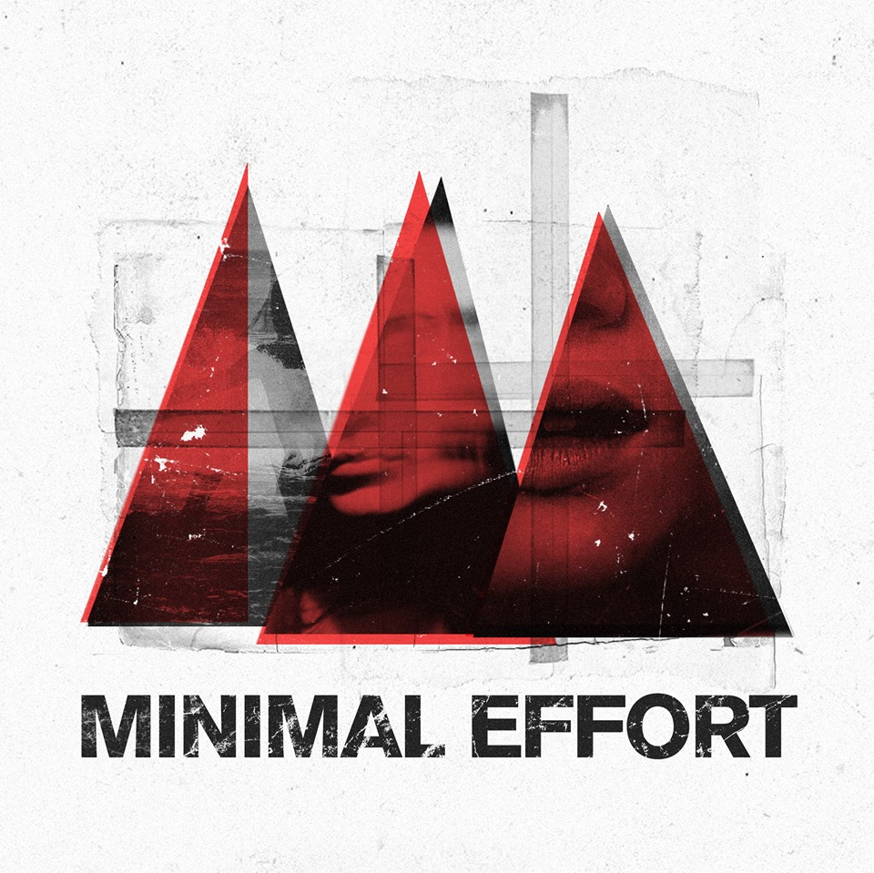 Minimal Effort Logo
